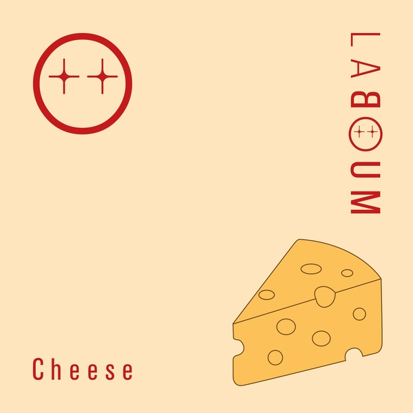 Cheese (치즈)