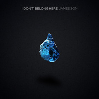 I don't belong here