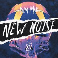 Dim Mak Presents New Noise, Vol. 15