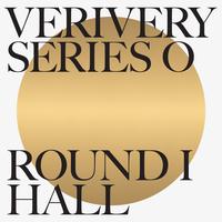 VERIVERY 2nd Single Album SERIES 'O' [ROUND 1 : HALL]