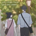LOVE DAY (2021) (바른연애 길잡이 X 양요섭, 정은지)