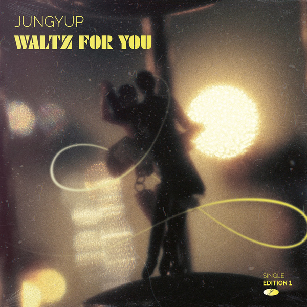 Waltz For You (Single Edition 1)