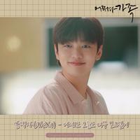 어쩌다 가족 OST Part.9 (TV조선 일요드라마)