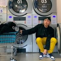 코인세탁소