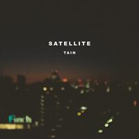위성 (Satellite)