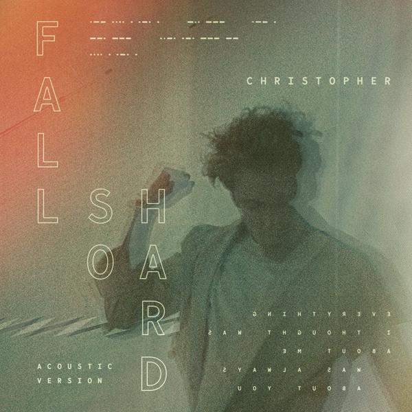 Fall So Hard (Acoustic Ver.)