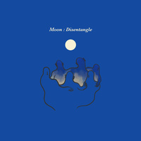 Moon : Disentangle