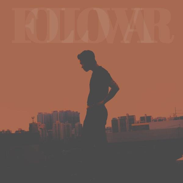 Followar
