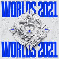 리그 오브 레전드 2021 월드 챔피언십 테마곡