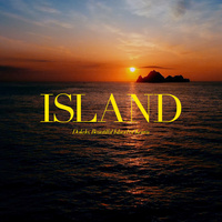 ISLAND (Dokdo, Beautiful Island of Korea)