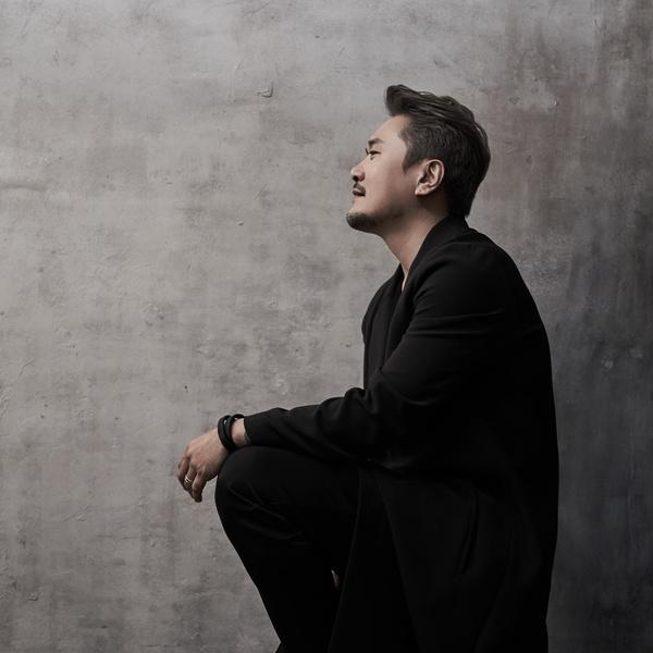 JK 김동욱