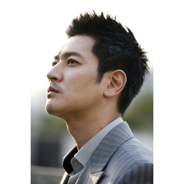 바비 킴 (Bobby Kim)