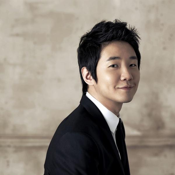 임동혁 (Dong Hyek Lim)