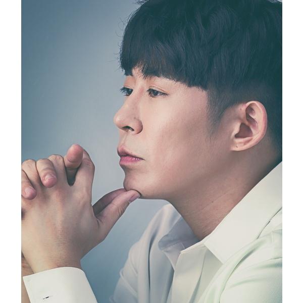 견우 (Kyunwoo)
