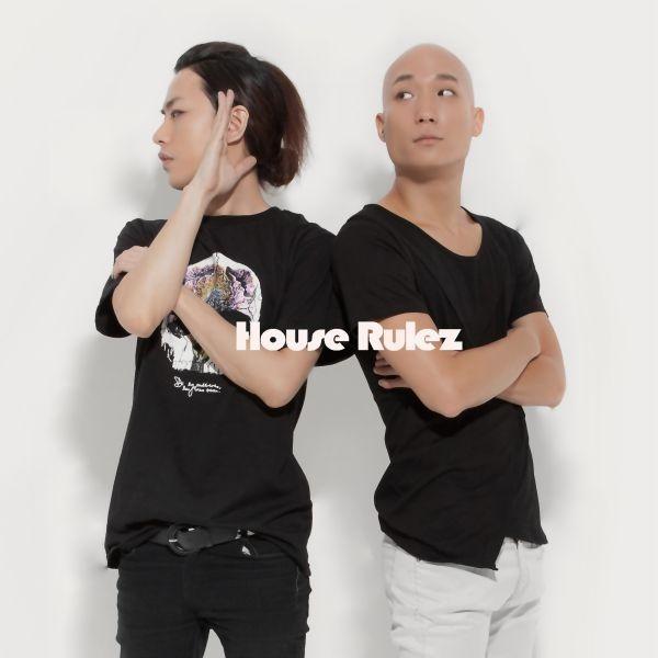 하우스 룰즈 (House Rulez)