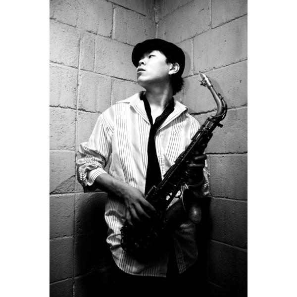 Jay Kim (제이킴)