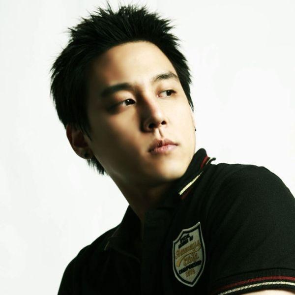 송지 (Song G)