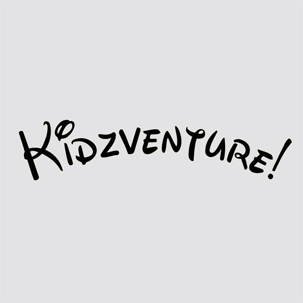 키즈벤처 (KidzVenture)