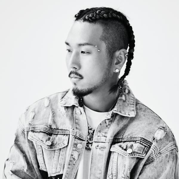 션엘 (Sean L)