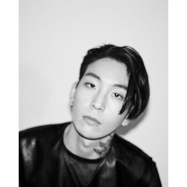 서사무엘 (Samuel Seo)