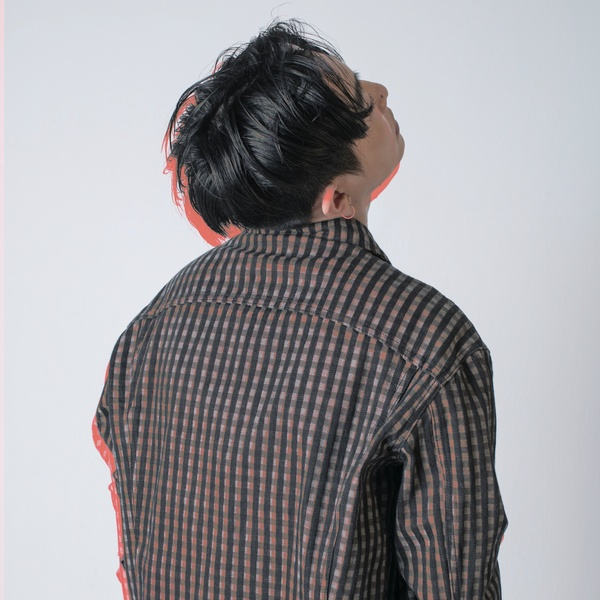제이켠 (J'Kyun)