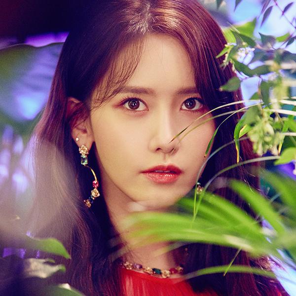 윤아 (YOONA)