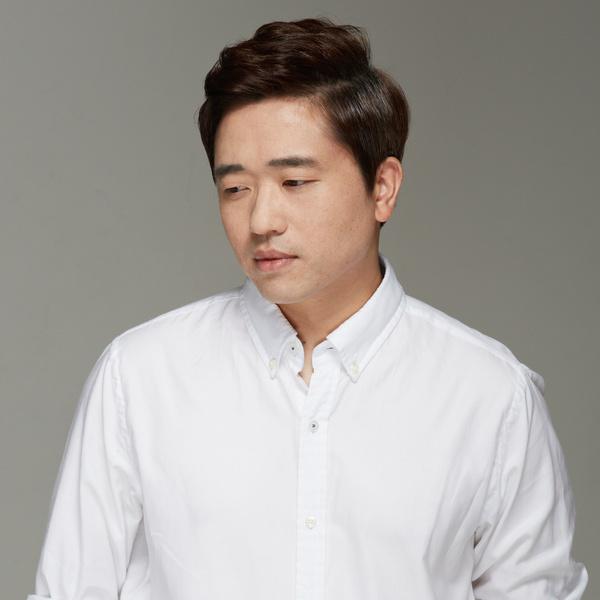 Key J (키 제이)