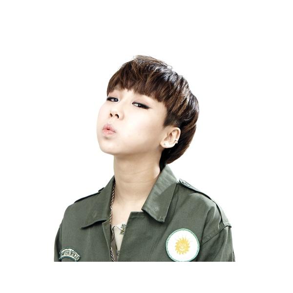 김보경 (NEON)