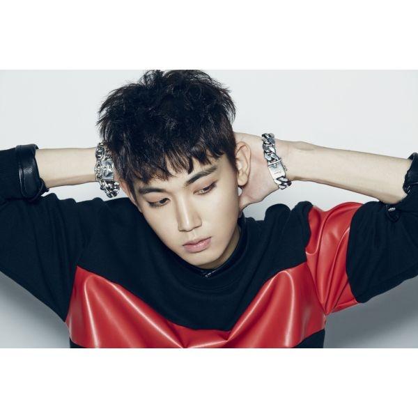 주영 (JooYoung)