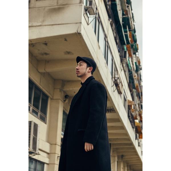정키(Jung Key)