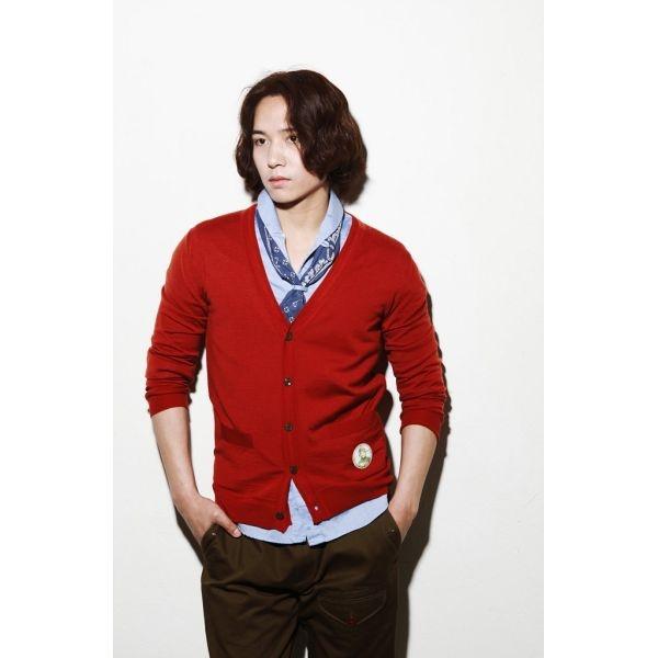 Bois-김동욱