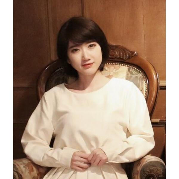 진선 (JinSun)