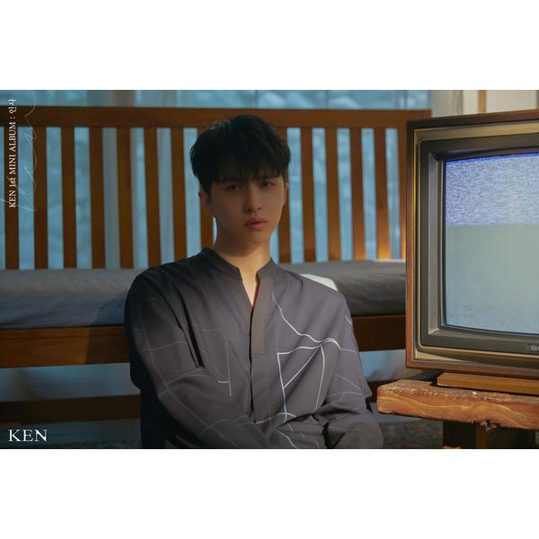 켄 (KEN)