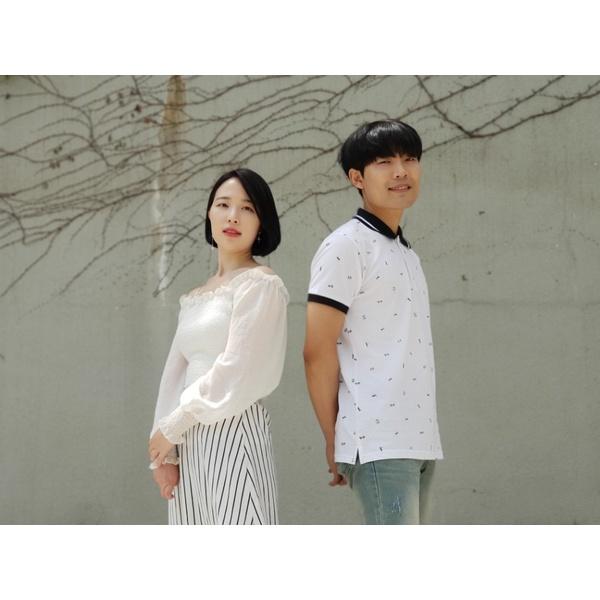 신길역 로망스 (Singil Station Romance)
