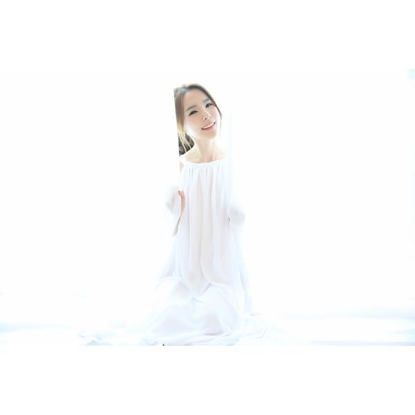 지니 (Jinee)
