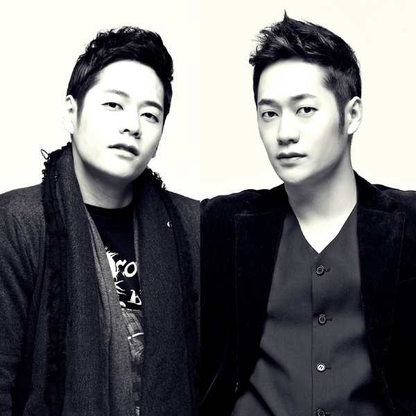 IN&CHOO (인앤추)