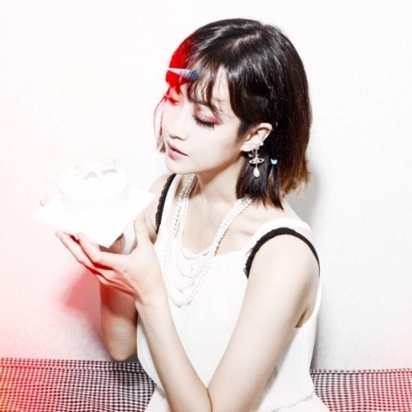 DyoN Joo (됸쥬)