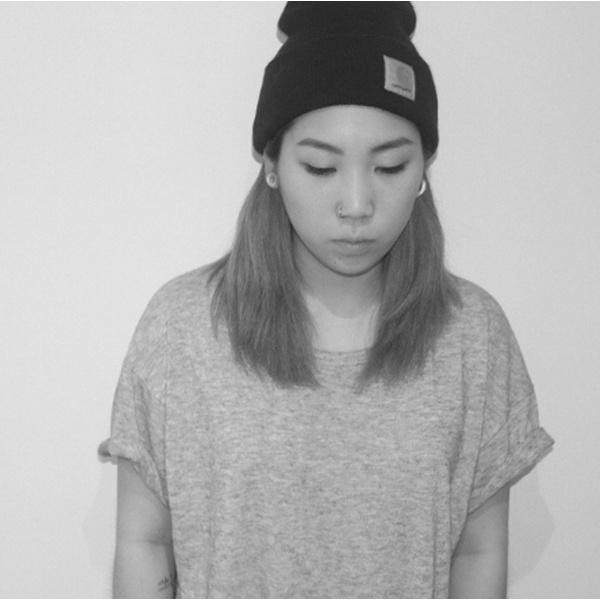 로니 추 (Ronny Chu)