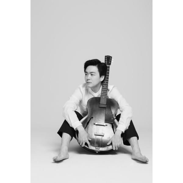 JY Lee