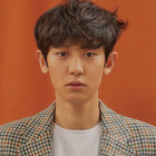 찬열 (CHANYEOL)