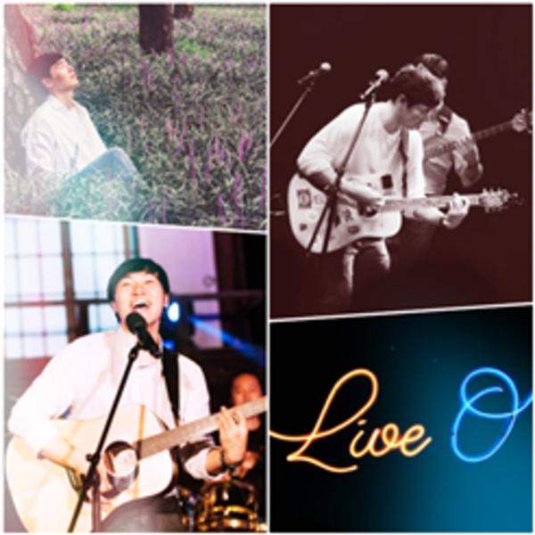 Live O (라이브오)