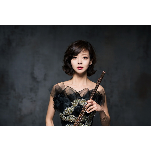 최소녀 (Sonia CHOY)
