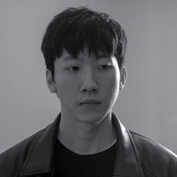홍크 (HONK)