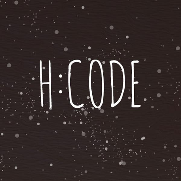 에이치코드 (H:CODE)