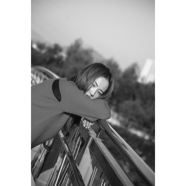 초영 (Choyoung)
