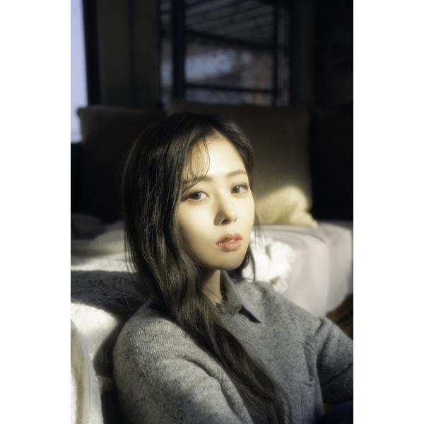 HYNN (박혜원)