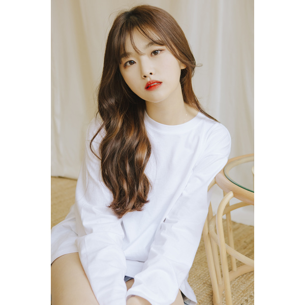 SE YEON (이세연)