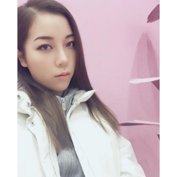 TSUN (티썬)