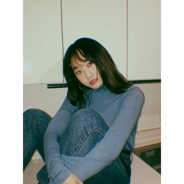 하이연 (Hiyeon)