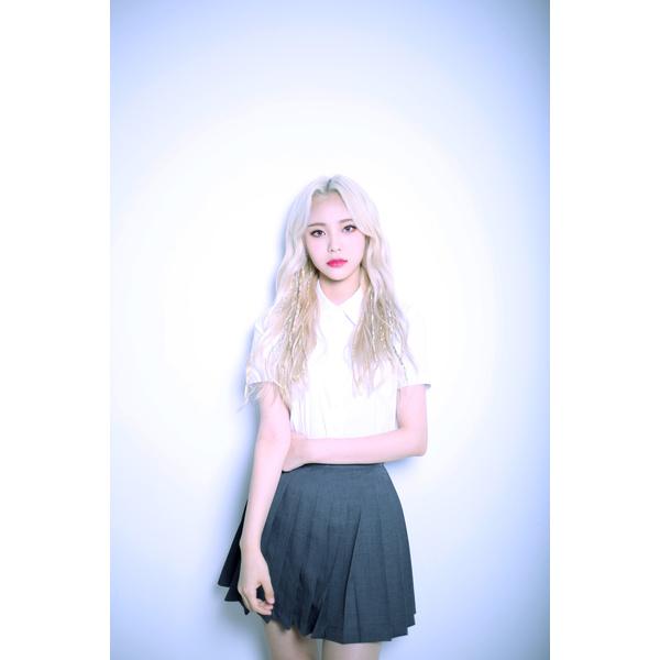진솔 (이달의 소녀)